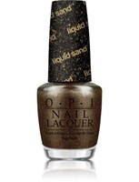 OPI - Nail Lacquer - NEUTRALS - 15ml - What Wizardry Is This?