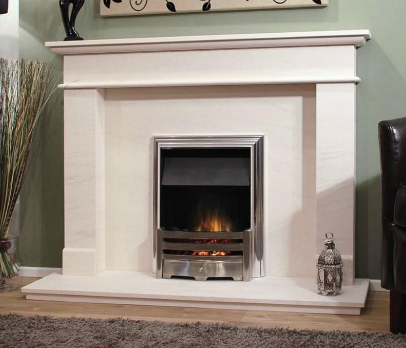 Newman Rio Fireplace   Fireplace Superstore