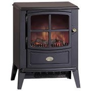 Dimplex Brayford Compact Electric Stove