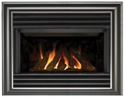 Valor Eminence Homeflame Gas Fire (05762)