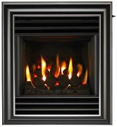Valor Harmony Full Depth Homeflame Gas Fire (05761)