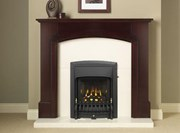 Valor Dream Slimline Homeflame Gas Fire