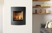 Gazco Riva2 530 Built-in Gas Fire