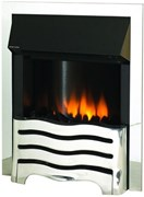 PureGlow New Wave Electric Fire