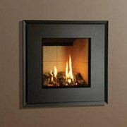 Gazco Riva2 750 Gas Fire