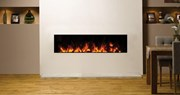 Gazco Studio Electric Inset 150 Fire