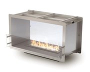 Ecosmart Fire Firebox 1000DB