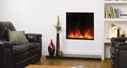 Gazco Riva2 55 Electric Inset Fire