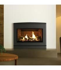 Yeoman CL670 Inset Gas Fires
