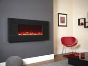 Celsi Electriflame 1100 Basalt Granite