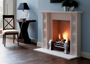 Chesney Avignon Fireplace