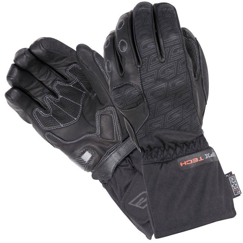Free shipping and returns on Fownes Brothers 'Basic Tech' Cashmere Lined Leather Gloves (Nordstrom Exclusive) at skytmeg.cf Cashmere lining lends exceptional warmth to snug-fitting leather gloves designed with U|R technology that allows for touchscreen use with all ten fingers/5().