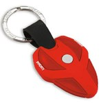 (CLEARANCE SALE) - Ducati 1199 Panigale Key Ring