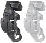 K8 BRACE CARBON KNEE GUARD RIGHT