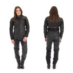 RST Women's Madison II Leather Pants