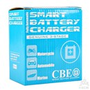 CBE AUTO BATTERY MINDER 12V
