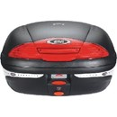 GIVI E450 MONOLOCK® TOP BOX BLACK