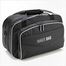 Givi Inner Bag for Monokey and Monolock cases