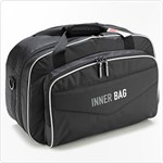 Givi Inner Bag for Monokey and Monolock cases - Single Bag