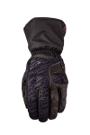 Five WFX Tech Outdry Winter Gloves - Black