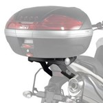 GIVI 451FZ MONORACK SIDEARMS TO SUIT KAWASAKI VERSYS 650 '10-14