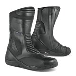 (CLEARANCE) Dririder Nordic Boots