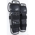 FOX 2017 TITAN SPORT KNEE/SHIN GUARDS