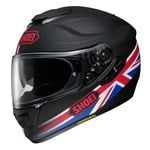 (CLEARANCE) Shoei GT-AIR ROYALTY TC-1 HELMET