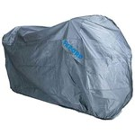OXFORD RAINEX BIKE COVER (Waterproof) MEDIUM