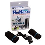 OXFORD HOTHANDS ESSENTIAL HEATED OVER-GRIPS (suit 22mm (7/8