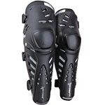 FOX 2018 TITAN PRO KNEE / SHIN GUARDS