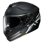 (CLEARANCE) Shoei GT-AIR ROYALTY TC-5 HELMET