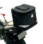 Ventura Bike-Pack System - EVO-10 Pack only
