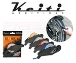 KEITI WHEEL STRIPE KIT - VARIOUS COLOURS