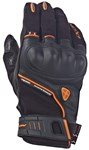 Ixon Grip HP Gloves (Black/Orange)