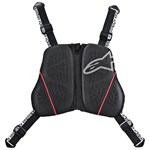 ALPINESTARS NUCLEON KR C CHEST HARNESS