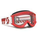 SCOTT RECOIL Xi GOGGLE - RED