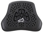 ALPINESTARS NUCLEON KR CiR CHEST