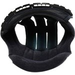 Shoei X-SPIRIT III Centre Pad / Liner