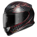 Shoei NXR Inception Helmet