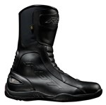 (CLEARANCE SALE) RST Raptor 2 Waterproof Boots