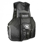 Ogio Flight Hydration Vest