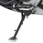 GIVI SIDESTAND SUPPORT VERSYS 650 '10-14