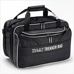 Givi Inner and Extendable Bag for Trekker Cases