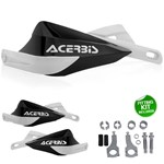 Acerbis Rally 3 Hand Guards