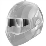 Shark Visors (Internal/Sunshield) suit RSJ / Vision-R / Explore-R Helmets