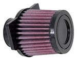K&N AIR FILTER HONDA CBR500R, CB500F/X/R  2013-2015