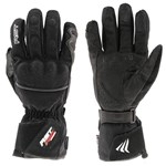 (CLEARANCE) RST Pro Series Waterproof Gloves - Black