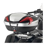 GIVI SR1134 Monokey Rear Rack to suit Honda CTX1300