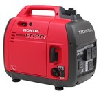 HONDA EU20i Generator - In Store Pick Up or Shipping Available